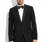 best_groom_suits_01