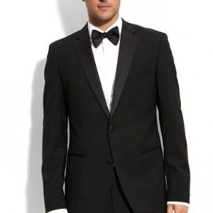 best_groom_suits_01